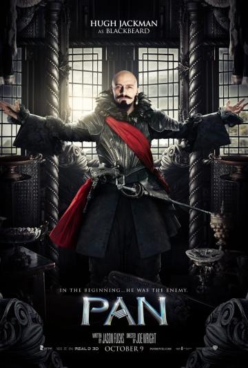 Pan11