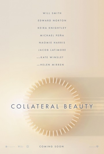 collateralbeauty-1
