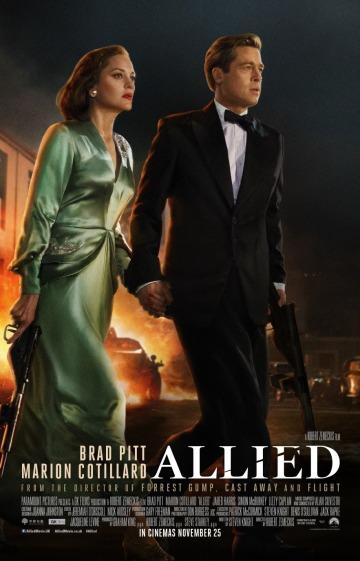 allied-2