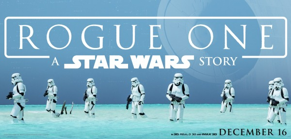 rogueone-34