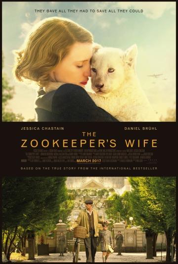 zookeeperswife-1