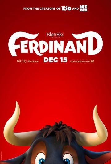 Ferdinand-1