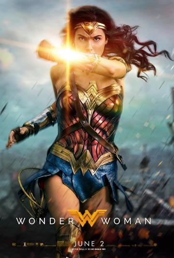 WonderWoman-6