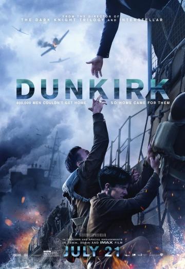 Dunkirk-9