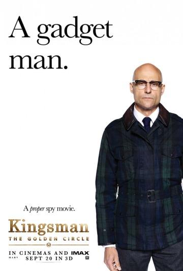 Kingsman2-16