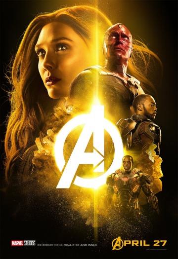 Avengers3-6
