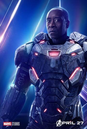 Avengers3-31