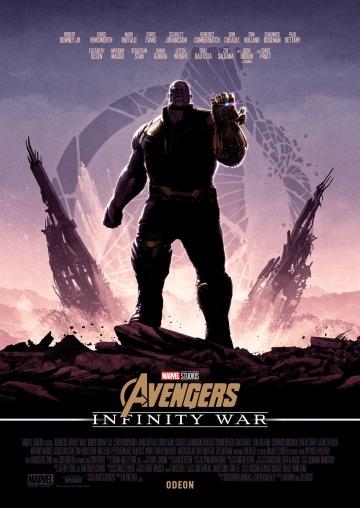 Avengers3-38