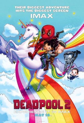 Deadpool2-IMAX