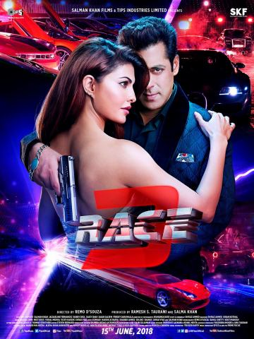 Race3-8